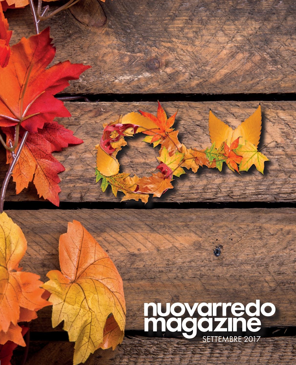 Nuovo Arredo Andria Catalogo.Speciale Fiera Del Levante Settembre 2017 By Nuovarredo Issuu