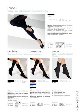 b0fa0cd01dc Cette hosiery 2017 18 Collections by Cette - issuu