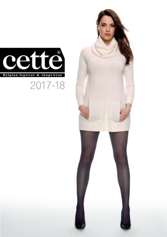 4acccd377aa14 Cette sizeplus2015 16 by Cette - issuu