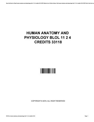 Textbook of preventive and social medicine by k park 19th edition human anatomy and physiology blol 11 2 4 credits 33118 fandeluxe Choice Image