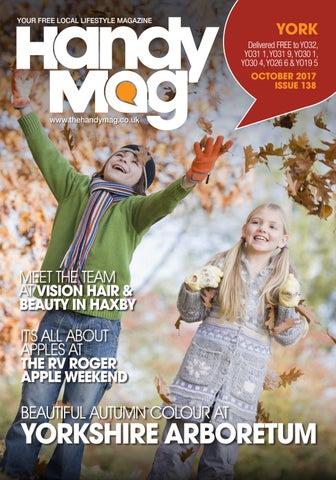 BrappMag October 2017 by Brapp Mag - issuu
