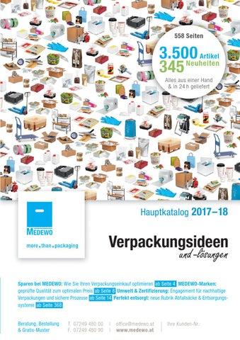 0,22€//1kg Rheinkies 8-16mm 1.000kg Big Bag