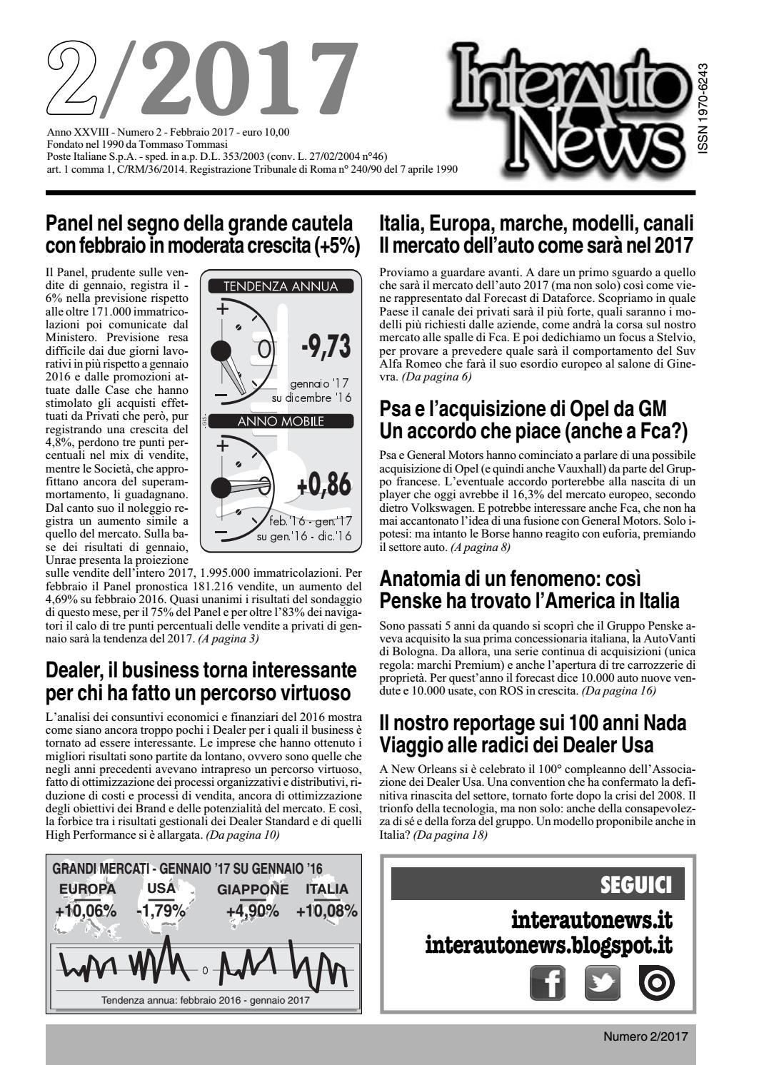 Imiola P//021/traino Fascio standard 7/Pin Peugeot 307/portellone 01/A 07