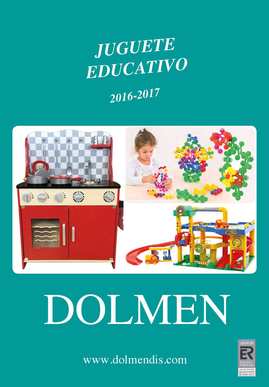 1b7768ed7 JUEGOS EDUCATIVO by Dolmendis - issuu