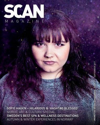 749506a86b Scan Magazine