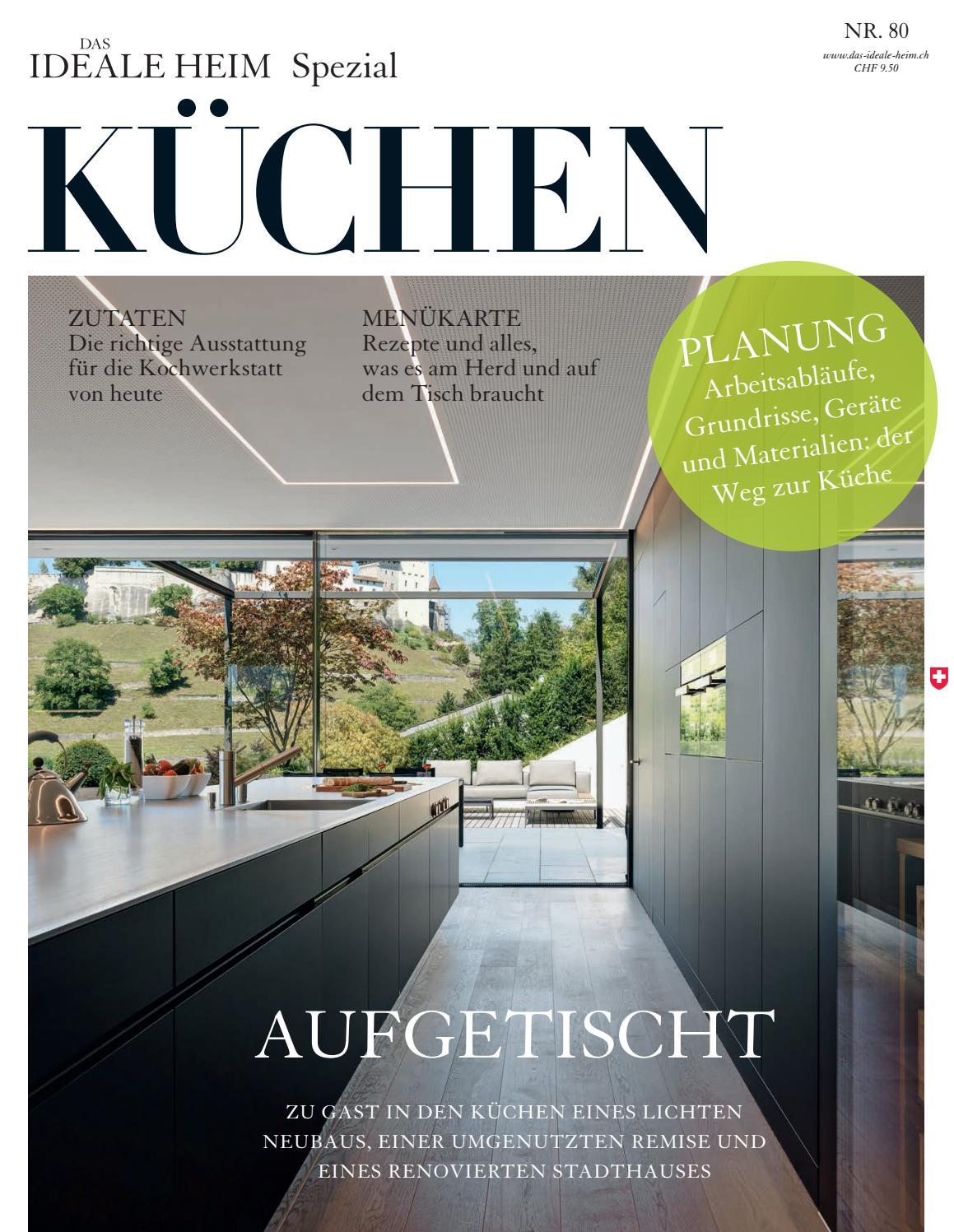 Fein Jahrgang Küche Ess Sets Ideen - Küchenschrank Ideen - eastbound ...