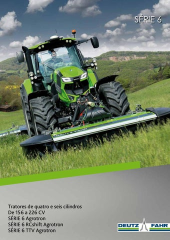 Series 6 6 and 4 cylinders pt by deutz fahr issuu page 1 fandeluxe Image collections