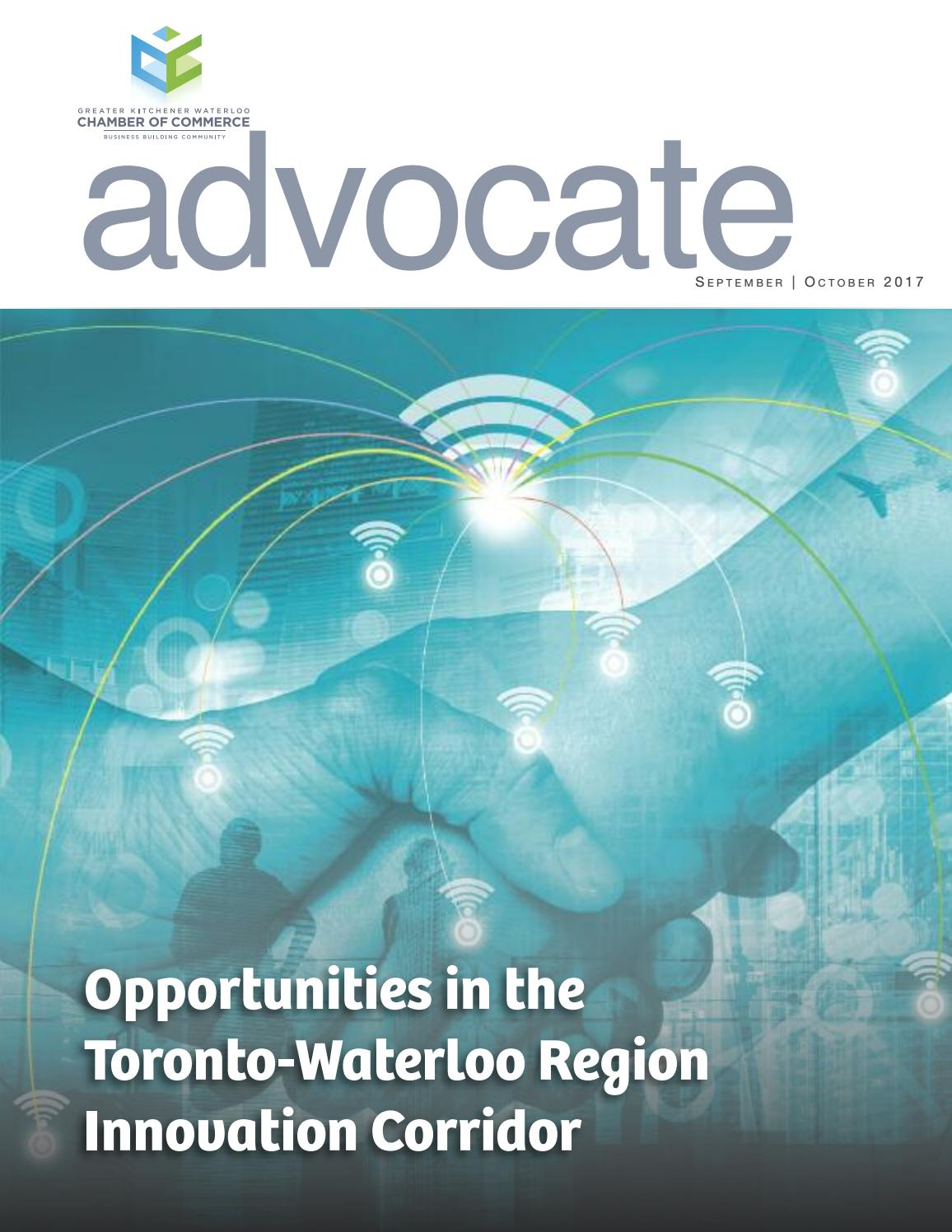 September/October 2017 Advocate Web by Natalie Hemmerich - issuu