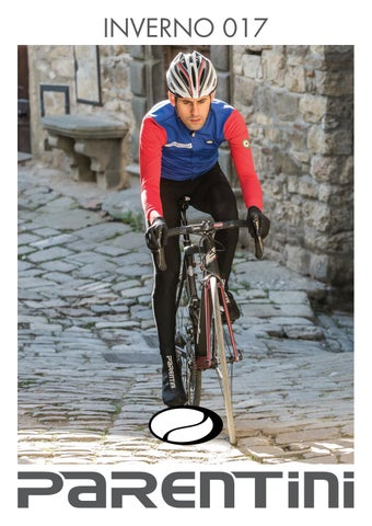 Uomo Ciclismo Parentini Giacca Windtex Storm Shield MOSSA Vintage