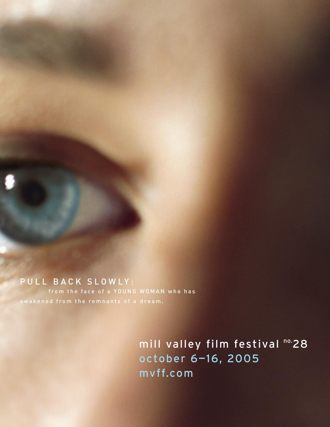 fa2f49e5 MVFF28 Souvenir Guide by MVFF - issuu
