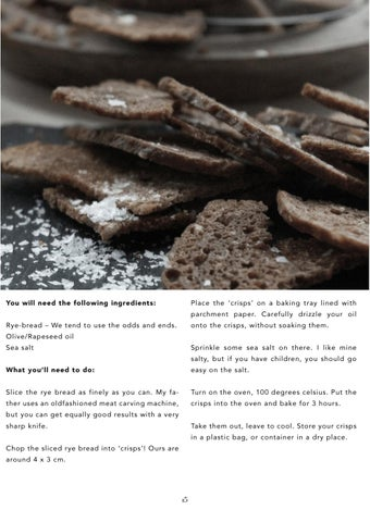 Page 15 of Rugbrøds chips