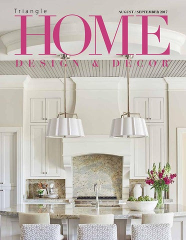 home decoration magazine