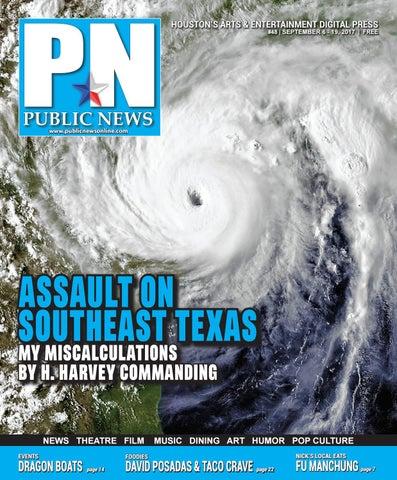 Public News #48 by Public News - issuu