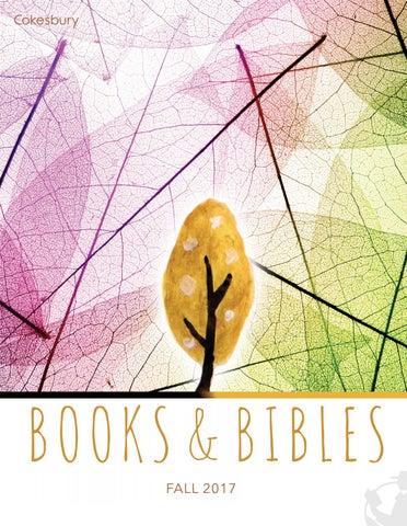 cokesbury-adult-bible-studies-lil-kim-got-dick