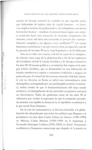 Page 241