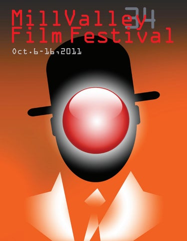 390f368204 MVFF34 SOUVENIR GUIDE by MVFF - issuu