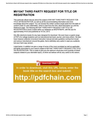 PDF EBOOK SEARCH PARTY PDF DOWNLOAD