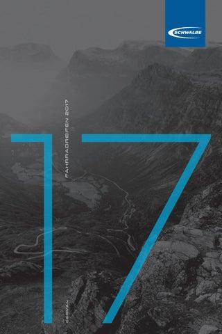 "RACEGUARD 26/"" Zoll,28-559 NEU Rennrad-Faltreifen Schwalbe Durano P HS464"