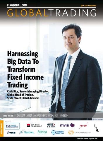 Online trading courses dubai