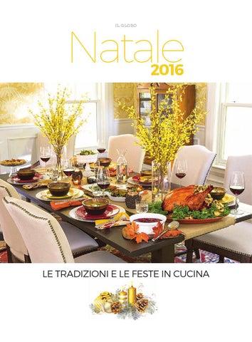 598552da99 Natale 2016 by Il Globo - issuu