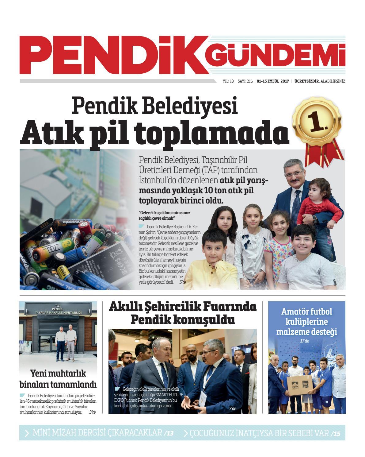 AKPli Şahin: Gün Gelecek AB Bize Muhtaç Olacak 88