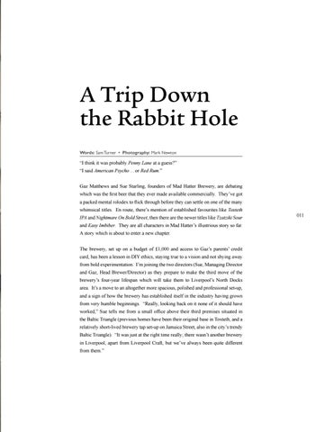 Page 11 of A Trip Down the Rabbit Hole