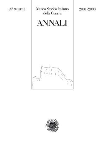 Business & Industrial Objective Cannone Medievale Antico Replica Armi In Scala 1:1 In Ferro Retail & Services