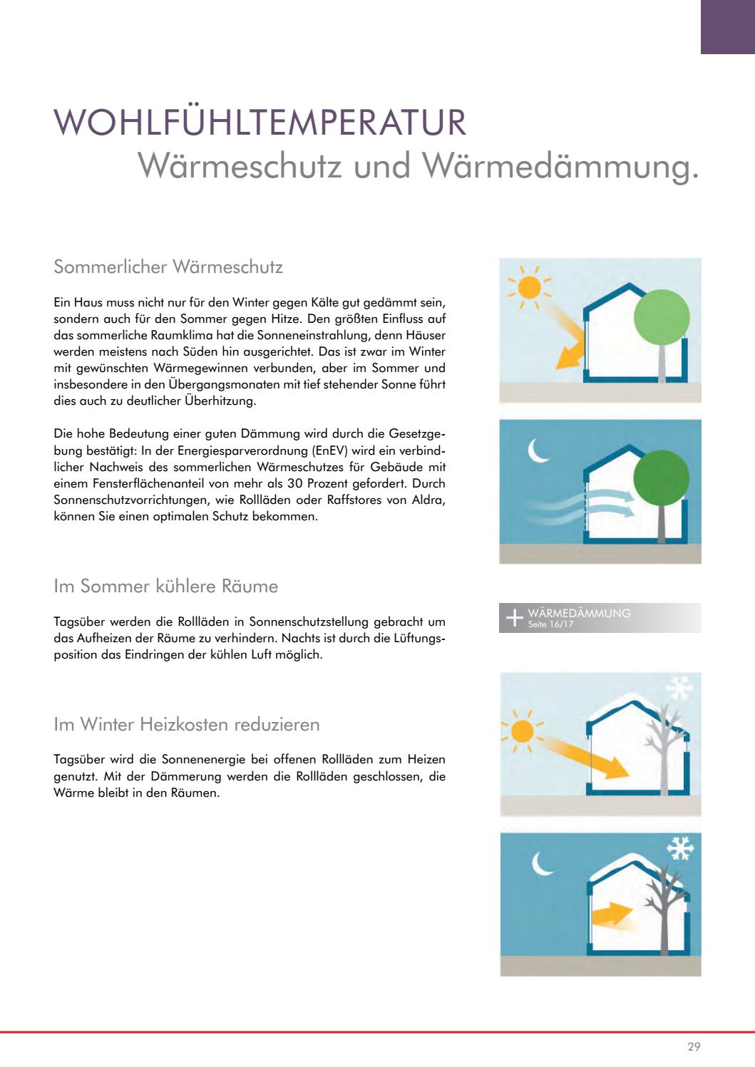 Aldra fenster by Kaiser Design - issuu