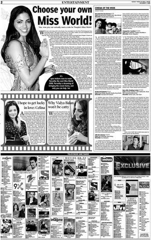 Times of India - Jaipur by Dharmendra Jangid - issuu