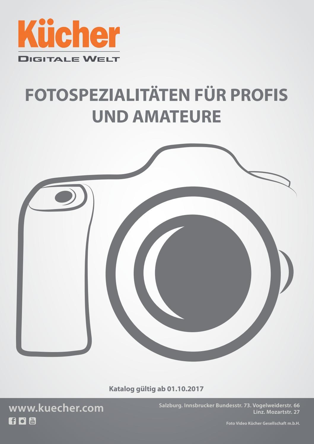 Aufnahmetische & Lichtwürfel Fotostudio-zubehör Begeistert Helios Quadrolight 80x80 StraßEnpreis