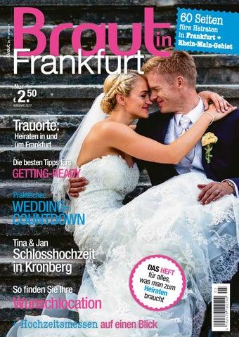 Ausländische Braut finden