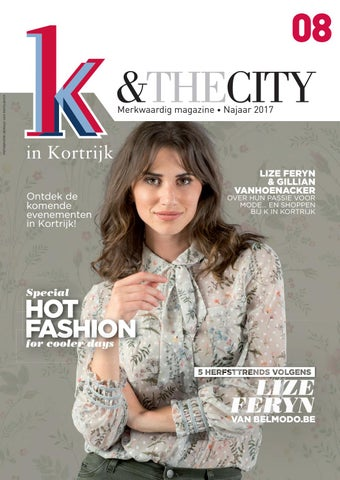 2e389bb9f95d1b K   the City Magazine  08 by Studio Tornado - issuu