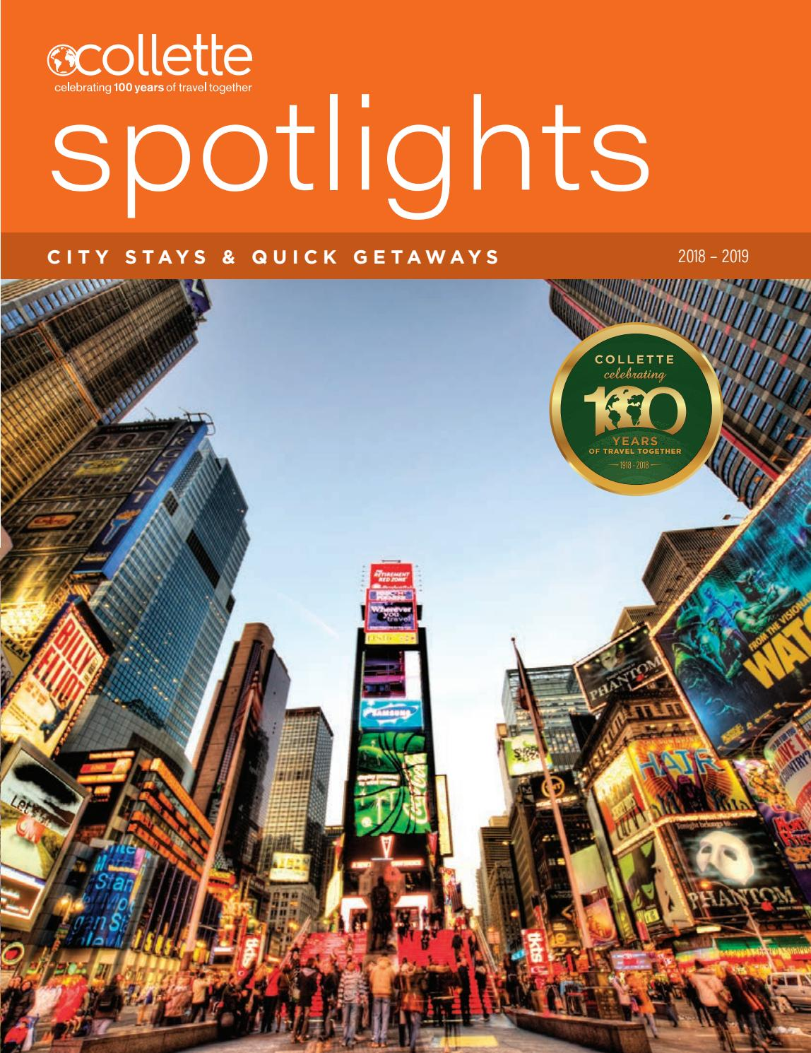 Killing Floor 2 Eiffel Tower In Background City Blocks Subway Map.Us Spotlights 7x2pr 2018
