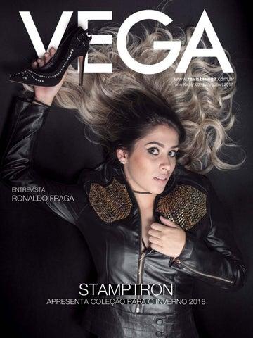 f8e3ad322a3 Revista Vega 60 by Revista Vega - issuu