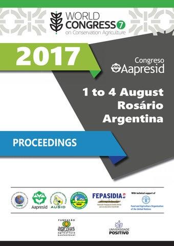7th wcca proceedings final by leandro ferreira issuu