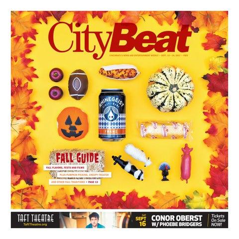 Citybeat Sept 13 2017 By Cincinnati Citybeat Issuu