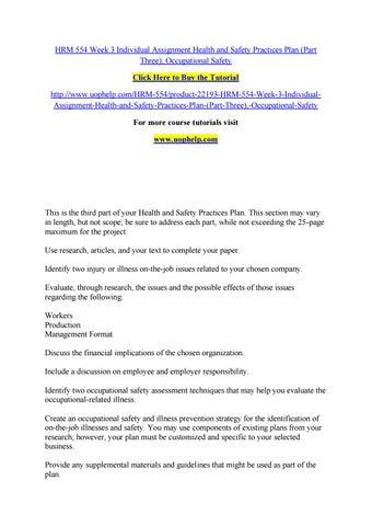 essay on chinese medicine psoriasis arthritis