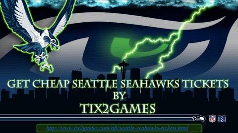 Visit Seattle Winter 2014 by SagaCity Media - issuu b702a9023