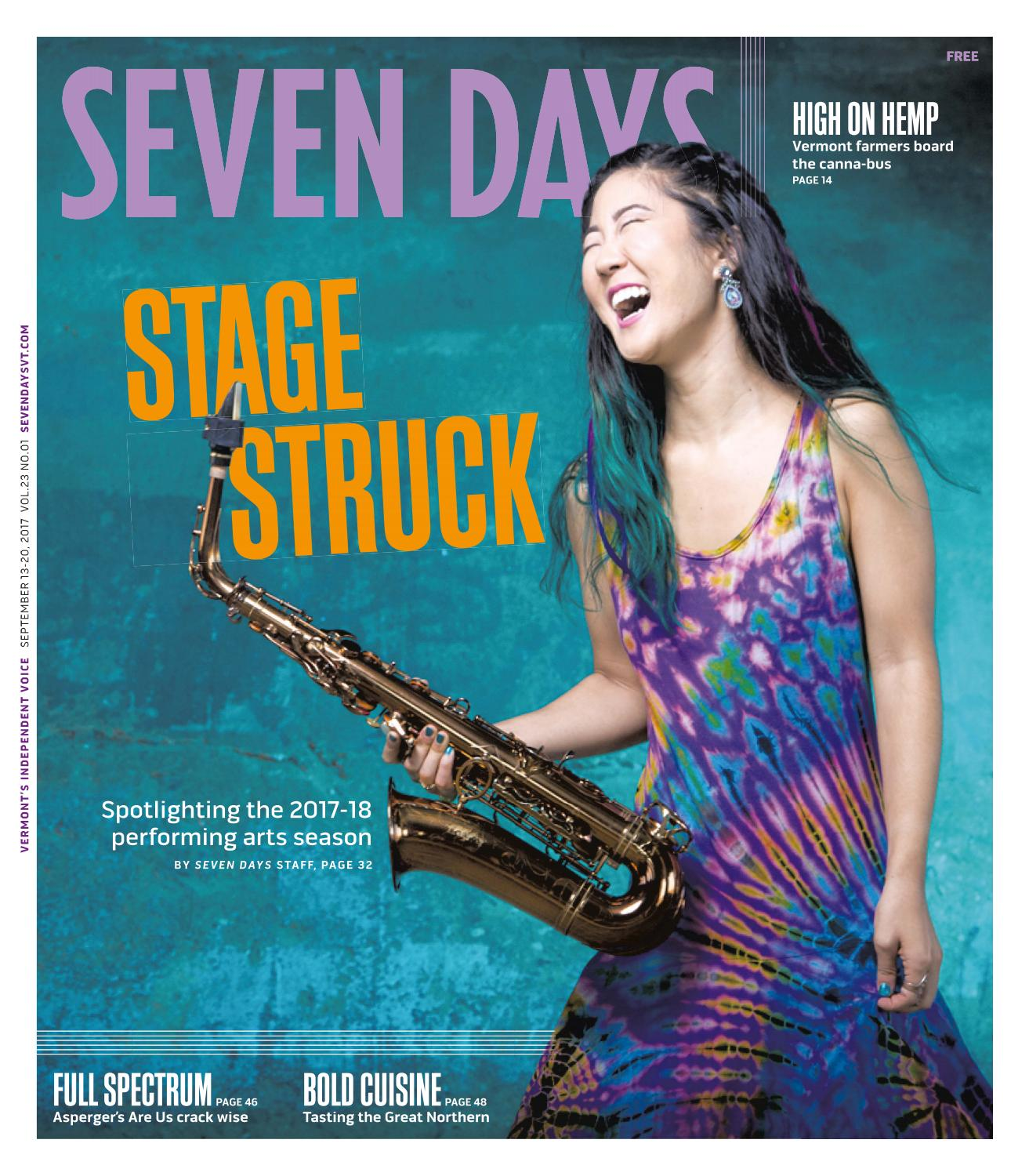 00634302f02ec Seven Days, September 13, 2017 by Seven Days - issuu