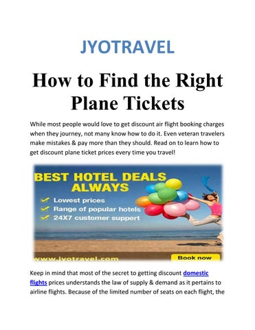 https://www slideshare net/secret/Dw4XEZGlm6Ayqm by jyotravel - issuu