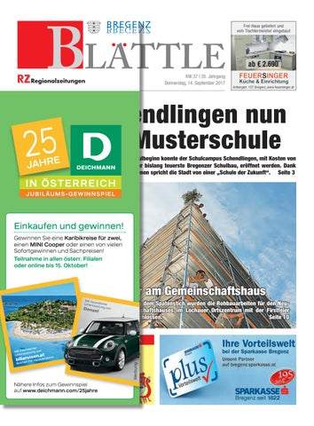 Reiche mnner kennenlernen aus bregenz: Kritzendorf flirten