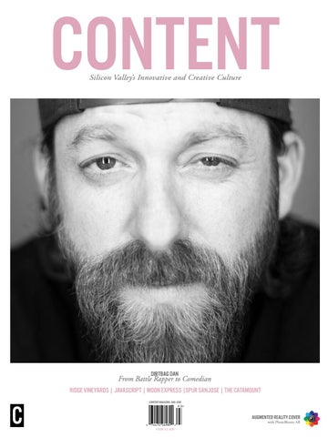 Future 93 By Content Magazine Issuu