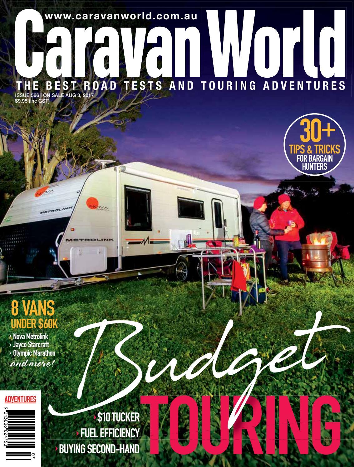 Camper Trailers RV/'s Italian Made Quality Caravan Tap RH Fold Down Suits Jayco