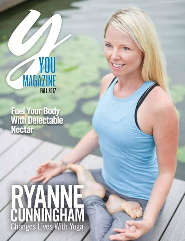 fd69584eb24ca Green Bay YOU Magazine by Gannett Wisconsin Media - issuu