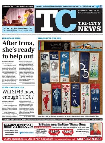 tricity news september 13