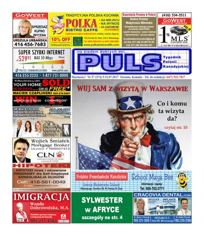 a6fa556a54 Puls   274 web by mobotran - issuu