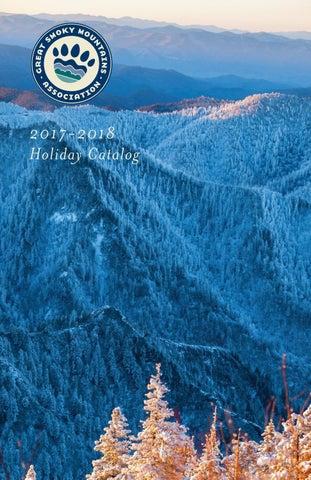 2017 2018 gsma holiday catalog by gsma issuu page 1 fandeluxe Choice Image