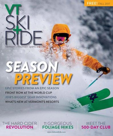 964e5867c5 Vermont Ski + Ride