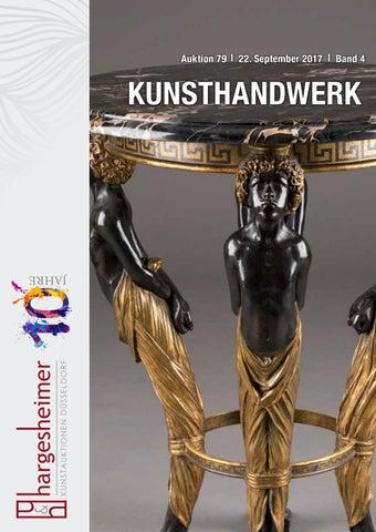 Bronze Figur Briefbeschwerer auf edlem Marmorsockel silber-farbig 2086