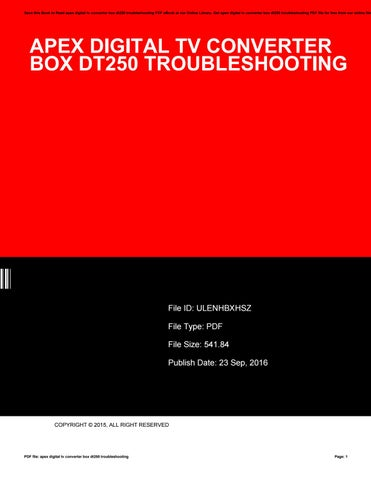 Kenmore elite he3 dryer troubleshooting control locked by rebecca apex digital tv converter box dt250 troubleshooting fandeluxe Image collections